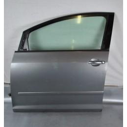 Portiera laterale anteriore SX Golf Plus dal 2003 al 2009