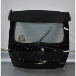 Portellone bagagliaio posteriore Dodge Caliber dal 2006 al 2012