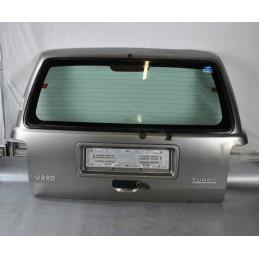 Portellone bagagliaio posteriore  Jeep Grand Cherokee Dal 1992 al 1998
