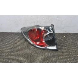 Fanale Stop Esterno Sinistro Mazda 6  dal 2002 al 2007 cod. 220-61987L