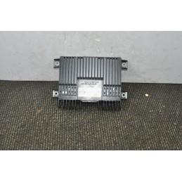 Amplificatore Bose Mazda 6  dal 2002 al 2007 cod. GM1A-66-92X