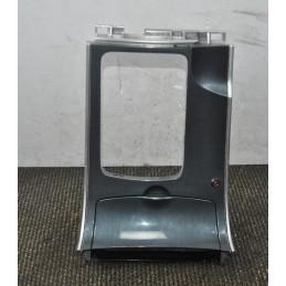 Mascherina Console Centrale Cuffia Cambio Posacenere Mazda 6  dal 2002 al 2007 cod. GJ6A6461Y1