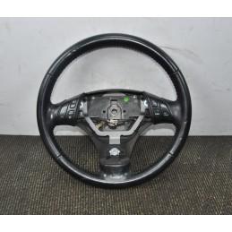 Volante Mazda 6  dal 2002 al 2007