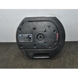 Amplificatore Subwoofer Mazda 6  dal 2002 al 2007 GJ5A66960