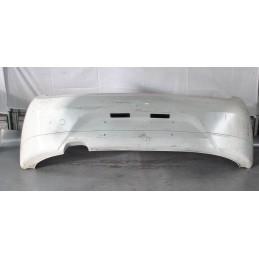 Paraurti  posteriore Alfa Romeo GTV dal 1995 al 2004
