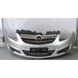 Paraurti anteriore  Opel Corsa D  dal 2006 al 2010