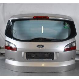 Portellone bagagliaio posteriore Ford S-Max  Dal 2010 al 2016