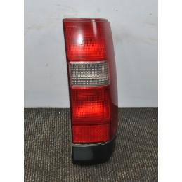 Stop fanale posteriore destro dx Volvo V70 Dal 1996 al 2000 cod 3512320