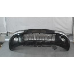 Paraurti anteriore  Citroen C3 Pluriel dal 2003 al 2010
