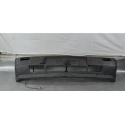 Paraurti anteriore Autobianchi Y10 dal 1982 al 1984