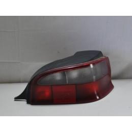 Fanale stop posteriore  destro DX Citroen Saxo dal 1996 al 2004