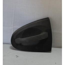 Maniglia esterna  Smart 451 dal 2007 al 2015 Cod. A4517200175