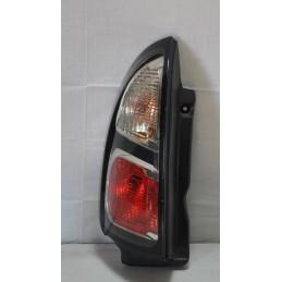 Fanale posteriore stop sinistro SX Citroen C3 Picasso dal 2007 al 2015 Cod. 9681727280