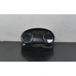 Pompa freno destra Suzuki Burgman 400 K7 '06 - '07