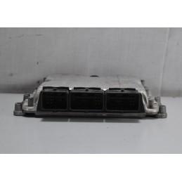 Centralina motore ECU  Renault Espace Dal 2002 al 2014 Cod. 8200085386/0281011103