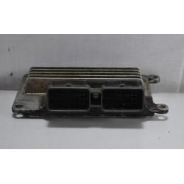 Centralina motore ECU Renault Twingo 1.2 dal 1993 al 2007 cod. 8200181482