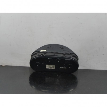 Portafusibili fusibiliera Suzuki Burgman 400 K7 '06 - '07