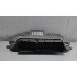 Centralina Motore ECU Lancia Ypsilon dal 2003 al 2010 cod. 51806503