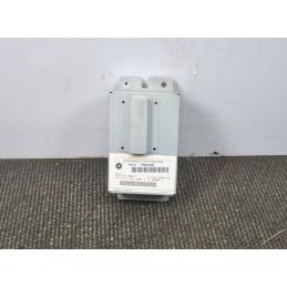 Amplificatore Antenna JEEP Patriot dal 2007 al 2017 cod P05064260AE