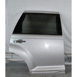 Portiera sportello posteriore DX  Chrylser PT CRUISER dal 2000 al 2010
