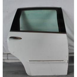 Portiera sportello posteriore DX Fiat Croma Dal 2005 al 2010