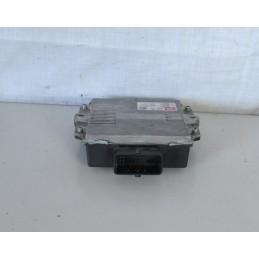 Centralina motore ECU Hyundai I10 dal 2007 al 2013 Cod. DE815033-2
