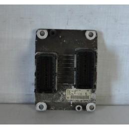 Centralina motore Ecu  Fiat Punto 188 1.2 16V Dal 1999 al 2003 Cod. 0261206980