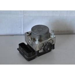 Pompa modulo ABS Ford Ka dal 2008 al 2016 cod.51823789