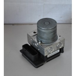 Pompa modulo ABS  BMW X3 E83 dal 2003 al 2010 codice: 0265236012
