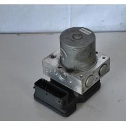 Pompa modulo ABS Kia Sportage dal 2005 al 2010 cod. 58920-3U30C