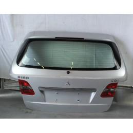 Portellone bagagliaio posteriore Mercedes-Benz Classe B W245 Dal 2005 al 2011