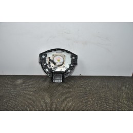 Airbag Volante Nissan Xtrail dal 2007 al 2013 cod. NK70S-N10-02