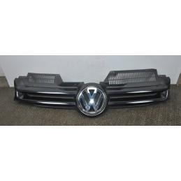 Griglia Anteriore Volkswagen Golf V dal 2003 al 2009 cod. 1K0853655A