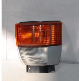 Fanale stop posteriore sinistro SX Nissan Cabstar Dal 1999 al 2006 cod. 015164