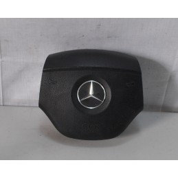 Airbag Volante Mercedes-Benz Classe B W245 Dal 2005 al 2011 Cod. 61460330