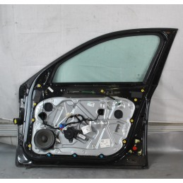 Portiera sportello anteriore DX Alfa Romeo 159  dal 2005 al 2011
