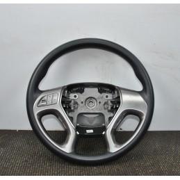 Volante Kia Sportage sl dal 2004 al 2010 cod: 56991-2Y400