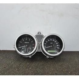 Strumentazione contachilometri Chevrolet kalos dal 2002 al 2008 cod : 96426049