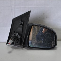 Specchietto retrovisore esterno DX Ford focus dal 2004 al 2011