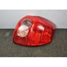 Fanale Stop Posteriore Destro Dx Toyota Auris Dal 2007 al 2012