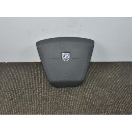 Airbag Volante Dodge Caliber dal 2006 al 2012 cod P0XS26XDVAG