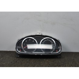 Strumentazione Contachilometri Mazda 6 Dal 2002 al 2008 cod. GR1L55430