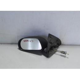 Specchio Retrovisore Sinistro Sx Fiat Bravo dal 1995 al 2002