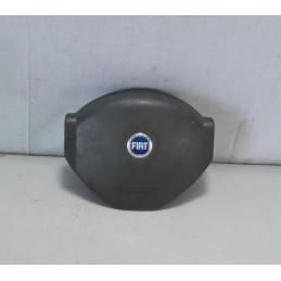 Airbag Volante  Fiat panda dal 2003 al 2012 Cod. 30340401