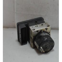 Pompa modulo ABS  Citroen C3  dal 2002 al 2009 cod: 9666999580/100960-3924.3