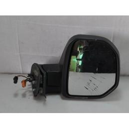 Specchietto retrovisore esterno DX Citroen Berlingo  dal 2008 al 2018  Cod. 82636104
