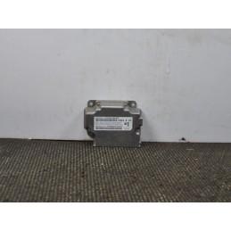 Centralita airbag DODGE CALIBER dal 2006 al 2012 cod.P04672603AF171837