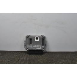 Centralina Motore Alfa 159 / Bravo / Croma cod. EDC16C39