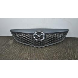Griglia Anteriore Mazda 2 dal 2007 al 2014 cod 3M71-8200