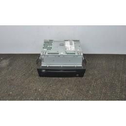 Caricatore Cd Saab 9-3 dal 2002 al 2014 cod 12803729